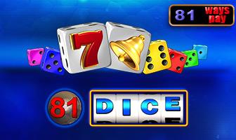 Online casino reviews 1 site